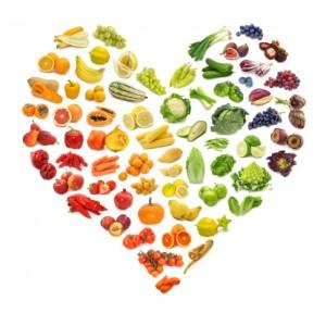 gezonde-voeding-300x300