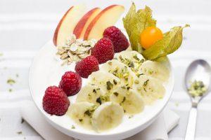 breakfast-1949700_640
